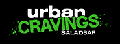 Urban-Cravings-Logo